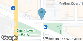google-kaart