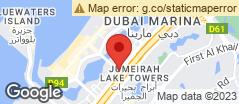 Min static map Marina Mansions