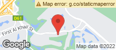 Min static map Zaafaran 3