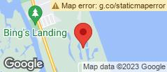 Min static map 51 W Northshore Drive