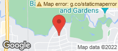 Min static map 3702 Knollwood Drive