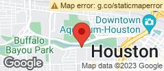 Min static map Sophisticated High-Rise Home In The Prestigous River Oaks