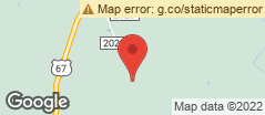 Min static map 1821 Cr 2021