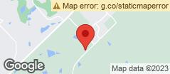 Min static map 605 Rustic Ridge Drive