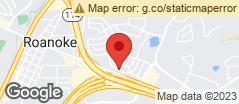 Min static map 49 Cimarron Drive