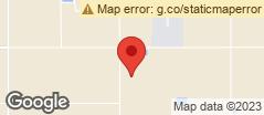 Min static map Avenue 62 0