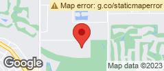 Min static map 41790 Rancho Manana Lane