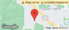 Min static map 70375 Calico Road