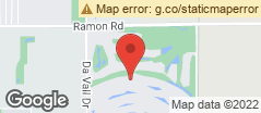 Min static map 268 Loch Lomond Road