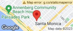 Min static map 1133 5th Street