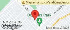 Min static map 914 25th St