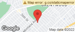 Min static map 845 Harvard St