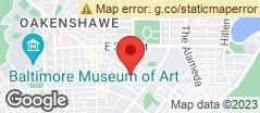 Min static map 933 Montpelier Street