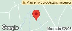 Min static map 60 Southside Drive Lot 2