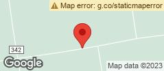 Min static map 18280 Yoakum Road