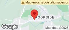 Min static map 1 Abbington Way Mendham, Nj 07960