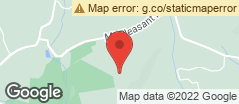 Min static map 10 Ascot Ln Mendham, Nj 07960
