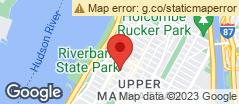 Min static map 528 West 143rd Street