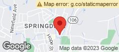 Min static map 85 Camp Avenue