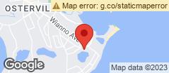 Min static map 459 Wianno Avenue