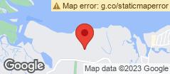 Min static map 74 Pin Oaks