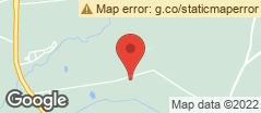 Min static map 0 E Road, East Windsor, Ct 06088