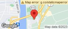Min static map 15 Pine Street, East Windsor, Ct 06088