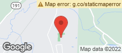 Min static map 27 Sullivan Farm Road, East Windsor, Ct 06016