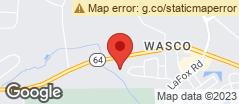 Min static map 40w897 Fox Creek Drive