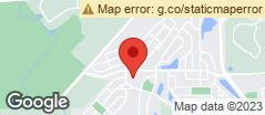 Min static map 276 Comstock Drive Elgin, Il 60124