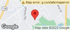Min static map 84 Countryside Ln