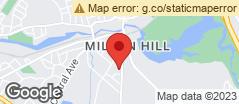 Min static map 87 Randolph Ave