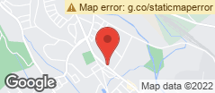 Min static map 1280-1282 Water Street