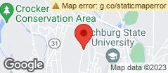 Min static map 290 Mount Vernon St