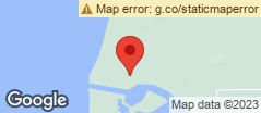 Min static map Lot 24 Saugatuck Beach Road