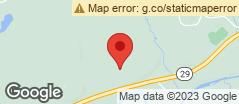 Min static map Lot 19 Schuyler Hills Dr