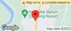 Min static map 465 Lake Av