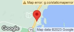 Min static map 3382 Lake Shore Dr