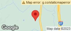 Min static map Lot 5 Hemlock Ln