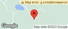 Min static map 1 Chippewa Trail