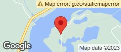 Min static map Blk 1 Lot 19 Gypsy Bay Road