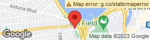 Min static map 113-15 34th Avenue