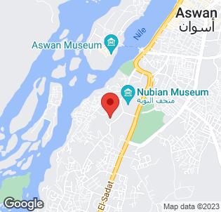 Map for Basma Hotel