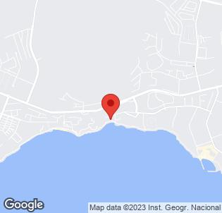 Map for Jardines Del Sol Apartments