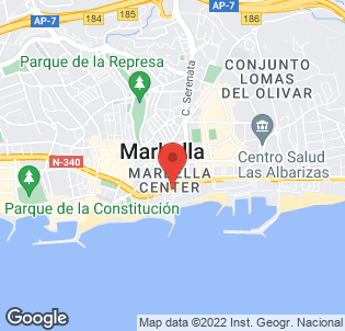 Fuerte Miramar Spa Hotel Reviews