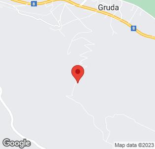 Map for Iberostar Epidaurus Hotel