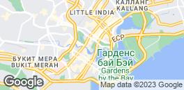 Вакансии для русских в сингапуре