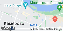Программа жилье для российских семей в 2020