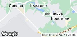 Москва бесплатнве дни парковки