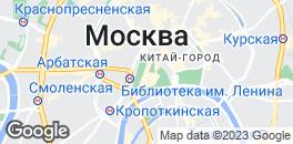 Время пребывания в москве без регистрации для украинцев 2021 году